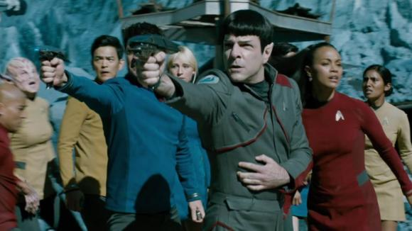 Star Trek 3 mainn