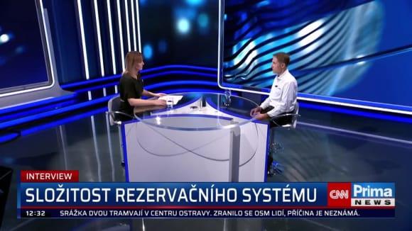 Interview 15.1.2021