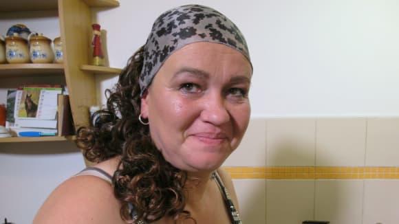 Helena Maráková