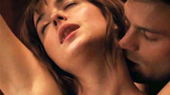 Jaké věty ženy v posteli nažhaví jako nic jiného?