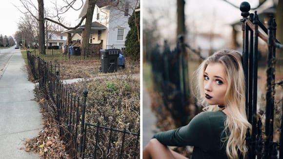 Kelsey Maggert  3