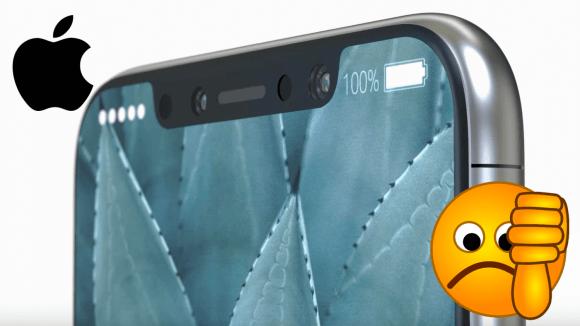 Podle Qualcommu zaostávají iPhony v mnoha směrech