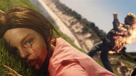 Trailer na Dead Island se řadí mezi ty nezapomenutelné