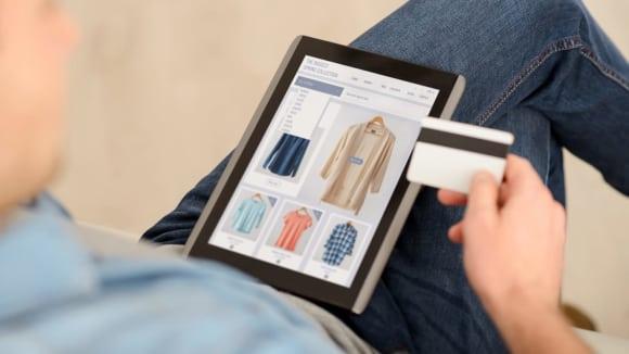 Internetové nakupování má jasná pravidla…