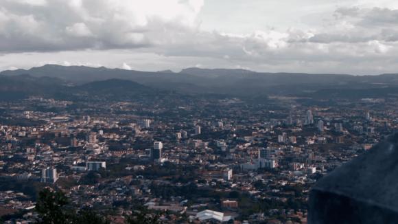 Vraždy žen jsou v Hondurasu na denním pořádku