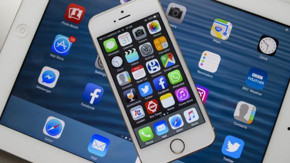 Apple představí s iPhonem 7 taky další novinky...