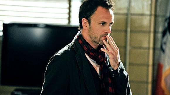 Sherlock Holmes: jak prosté, dostal facku