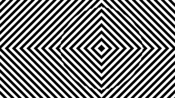 Nejlepší iluze