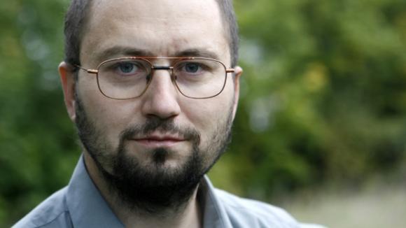 preslapy - psychlolog - Jeroným Klimeš