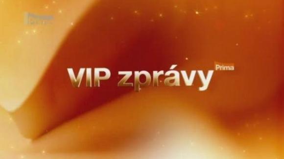VIP zprávy default image