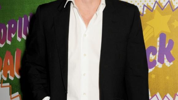 Hugh Grant (profil)