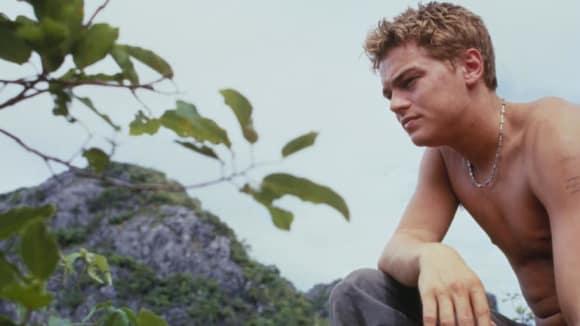 Pojďte v úterý na Pláž. Co jste o Leovi nevěděli?