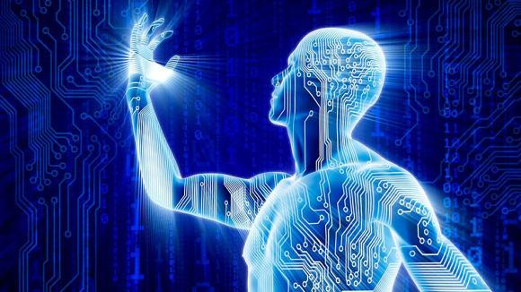 Umělá inteligence Googlu se nově umí učit z vlastní paměti