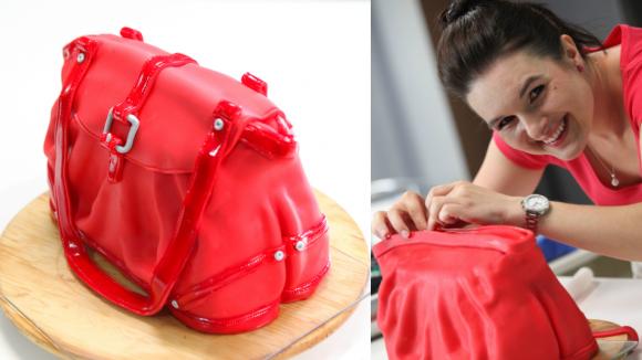 Jak se vám líbí Markétina božská taška?