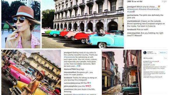 Zločiny ze sousedství - Jennifer a Kuba