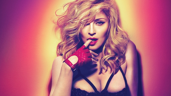 madona business case study Madonna lost a lawsuit during her undergraduate studies at michigan, madonna was awarded a six everybody, and madonna used her brash business style to get.