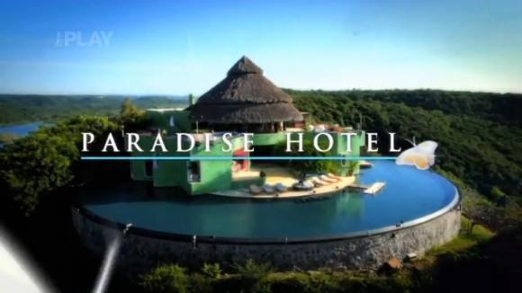 Hotel Paradise 2014 (1)