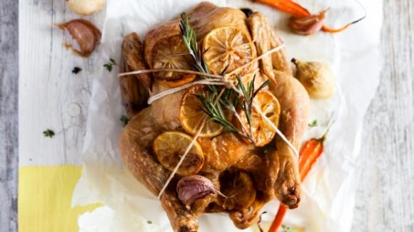 Ty nejlepší recepty na kuře z Prima FRESH