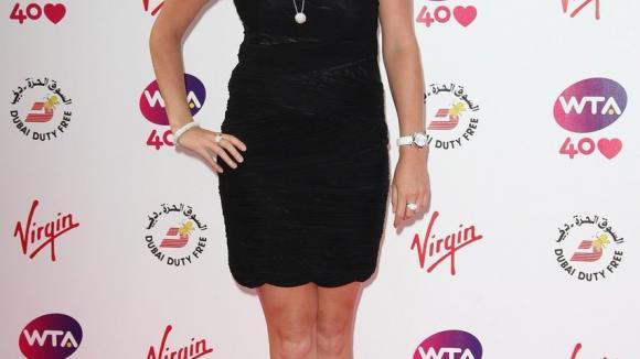 Petra Kvitová zopakovala vítězství z roku 2011 a získala opět titul ve Wimbledonu.