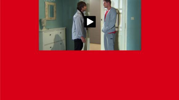 reklama-fullscreen