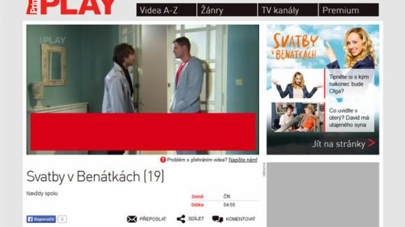 reklama-overlay