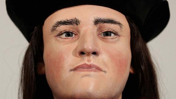 Král Richard III.
