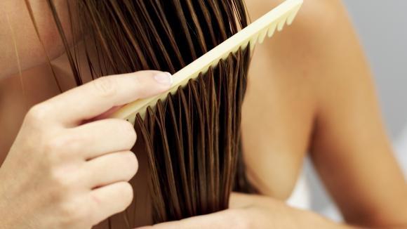 Nejšílenější úchylky- vytahování vlasů