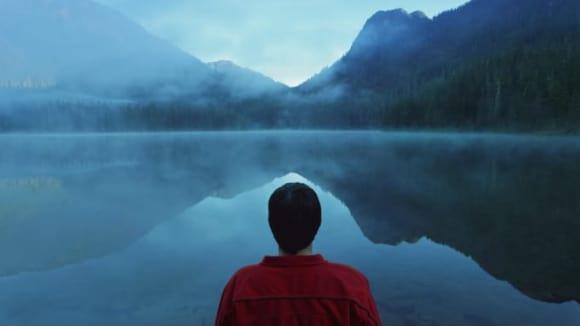 Jak vypadá osamělost?