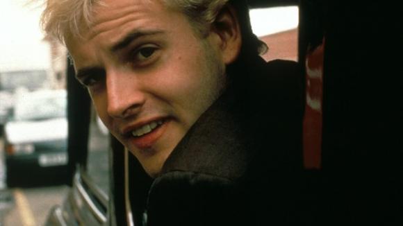 Jonny Lee Miller jako Sickboy