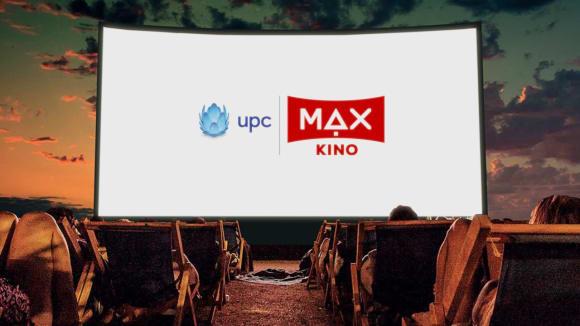 MAX kino