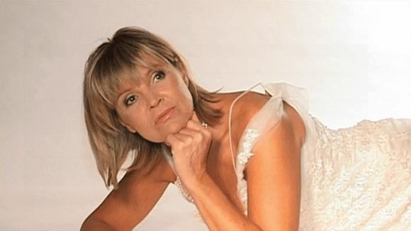 Video VIP zprávy: Zpěvačka Věra Martinová nedávno zcela přehodnotila svůj život