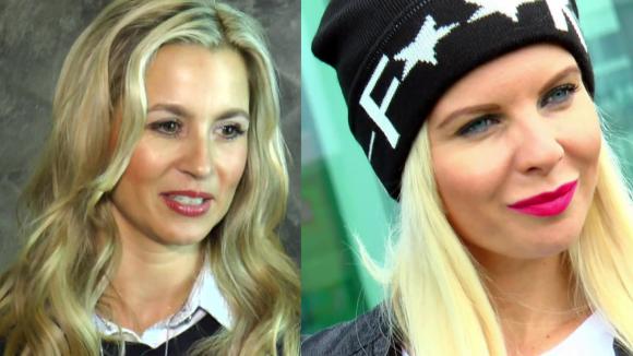 Video VIP zprávy: Slavné ženy se mají. Spoustu věcí dostávají zadarmo!