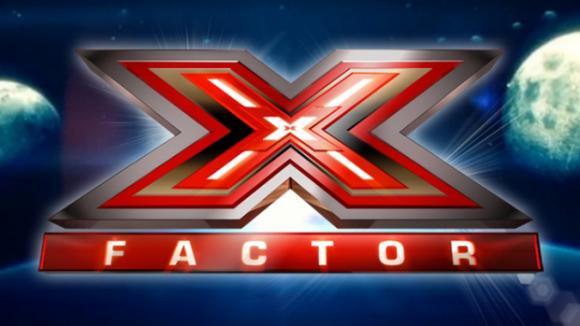 X - Factor 2014