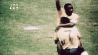 101 osobností 20. století 3 - Pelé