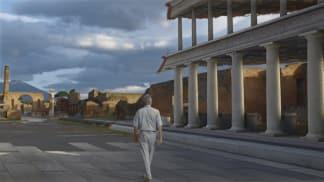 Vzkříšení Pompejí