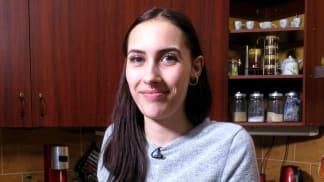 Nicole Marešová