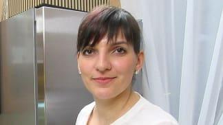 Michaela Horáčková
