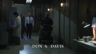 13. epizoda - Cesta, po níž jsme se nevydali