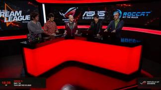 3. epizoda - 2.4.2014 - RoX.KIS vs Team Liquid