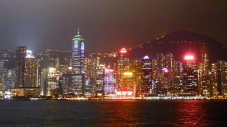 2. epizoda - Hedvábné cesty a čínské lodě