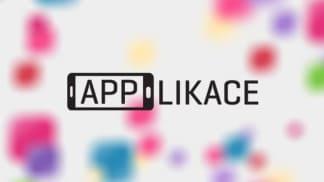 POŘAD. Applikace