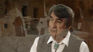 4. epizoda - Stavby nejstarších Američanů
