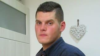Michal Poláček