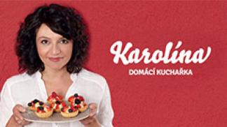 fresh-porady-karolinadomacikucharka