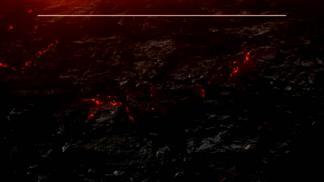3. epizoda - 16.4.2013 - Natus Vincere Evil Geniuses