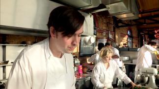 Vánoční vaření s Gordonem Ramsaym (1)