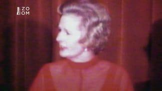 101 osobností 20. století 1 - Margaret Thatcherová