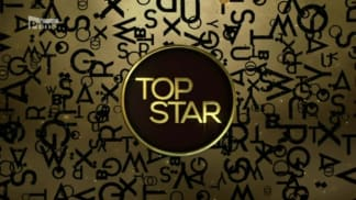 25. 4. 2018 TOP STAR: PŘEHLED