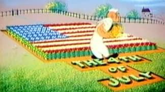 4. epizoda - Pepek patriot