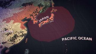 Druhá světová válka: Cena říše